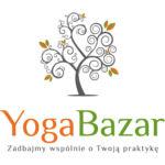 Yoga Bazar