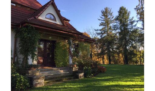 Iza Raczkowska wiosenne oczyszczanie joga i medytacja