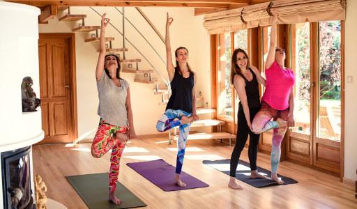 joga balans warszawa wilanów Powsin rozszerzony kurs ashtanga jogi dla początkująch