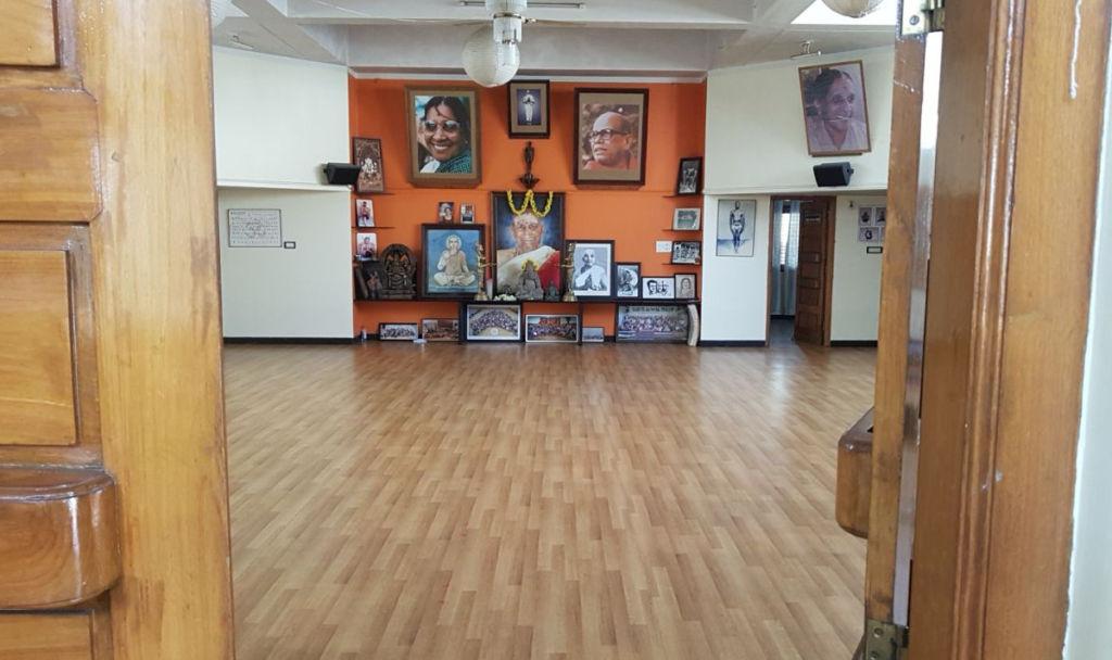 Mysore ashtanga, nauczyciele usunięci z listy nauczycieli autoryzowanych