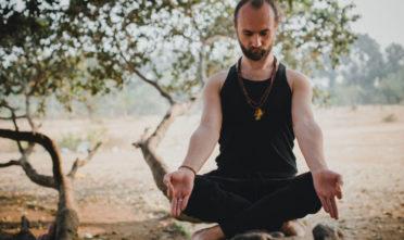 joga, sekty, opętania
