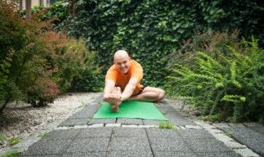 guru, dobry nauczyciel jogi, kodeks etyczny nauczyciela jogi