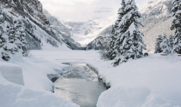 joga, dobre samopoczucie zimą